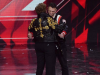 X Factor, nella finale della dodicesima edizione vince il superfavorito Anastasio