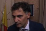 """Primarie Pd in Sicilia, Barbagallo: """"Occasione persa, il partito recuperi"""""""