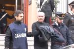 """Mafia a Palermo: la """"fuitina"""", le nozze sfarzose e le casse del clan restarono a secco"""