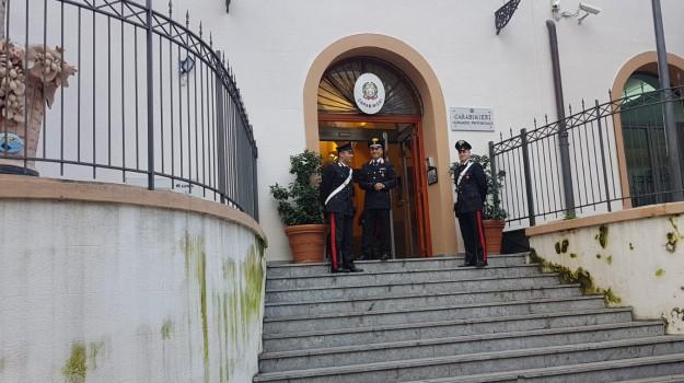 cupola 2.0, mafia, giovanni nistri, Palermo, Cronaca