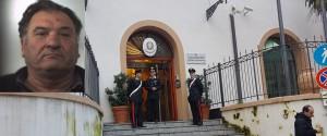 Mafia a Palermo: preso anche Stefano Polizzi, capo del clan di Bolognetta