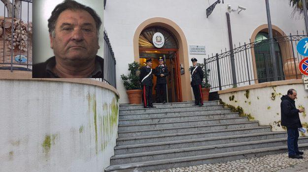 arresti mafia, mafia palermo, nuova cupola, Stefano Polizzi, Palermo, Cronaca