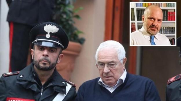 arresti mafia, mafia palermo, Palermo, Analisi e commenti