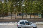 """Palermo, vandali all'asilo Maricò. Orlando e Marano: """"Atto gravissimo a danno della collettività"""""""
