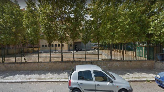 asilo Maricò, vandali palermo, Giovanna Marano, Leoluca Orlando, Palermo, Cronaca