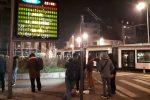 Spari al mercato di Natale di Strasburgo: almeno tre morti e undici feriti