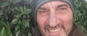 Messina, muore Maurizio Attinà: mondo della pallavolo in lutto