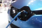 Manovra: Ronchi, bonus-malus auto senza colpire i poveri
