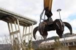 Giansanti (Confagri), ineludibile sviluppo infrastrutture