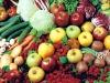 Il sistema agroalimentare vale 522 miliardi, il 15% del Pil