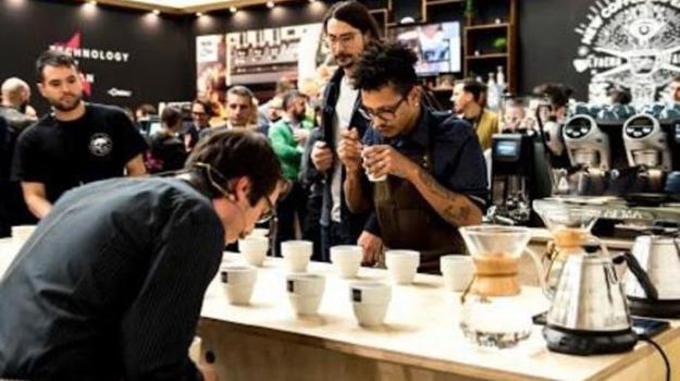 Alvarado Coffee