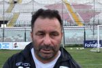 Messina, sconfitta a testa alta con la capolista Bari: 2-0