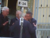 Mafia, sgominata la nuova cupola a Palermo: le immagini delle indagini e del blitz