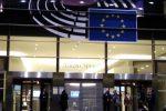 Parlamento Ue, a Bruxelles campagna senza precedenti in vista delle elezioni