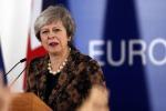 May, l'Ue disponibile ad altri chiarimenti su Brexit