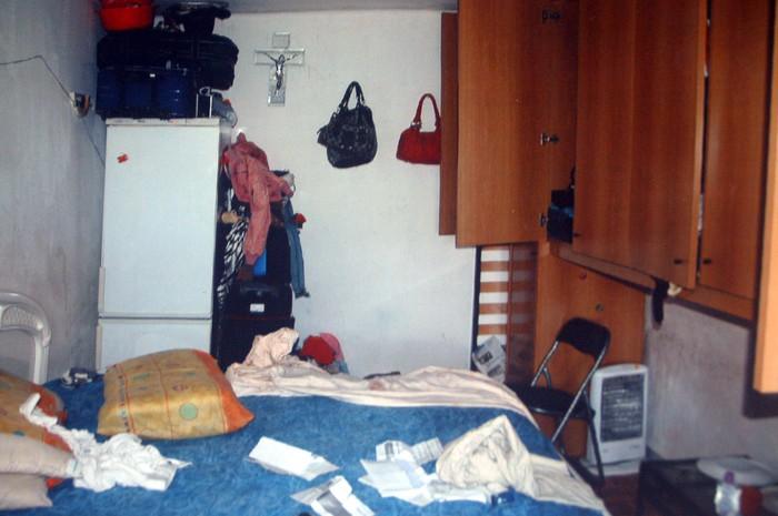 Orrore a Roma, circoncisione casalinga per un bambino di 2 anni: morto