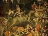 Trovato il batterio della peste in una donna di 5.000 anni fa
