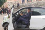 Car sharing, a Messina 25 nuove auto a disposizione di studenti e impiegati