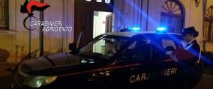 """""""Furbetti della pay tv"""": dieci persone denunciate tra Agrigento e provincia"""