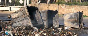 Emergenza rifiuti a Palermo, allarme dalle periferie: le Circoscrizioni scrivono al governo nazionale
