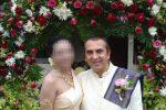 Thailandia, assolto l'italiano Denis Cavatassi: rischiava la pena di morte