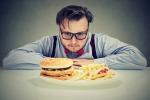 Resistere al cibo è molto difficile? Colpa di un ormone