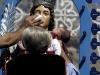 Feste religiose a Palermo le foto in mostra