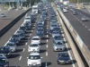 Manovra: ong ambientaliste, bonus-malus auto da modificare