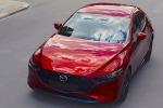 Debutto europeo a Milano per nuova Mazda 3