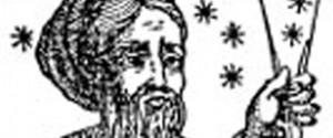 Almanacco Barbanera, torna il Lunario del vivere Greta-style