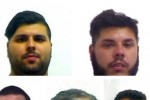 Palermo, la lite sfociata nel sangue a Cruillas: pene confermate agli imputati - Le foto