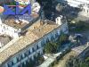 Palermo, confisca da 200 milioni al patrimonio di Vincenzo Rappa. Ecco i beni: anche le sedi di Tar e Cnr