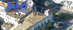Palermo, la confisca da 200 milioni al patrimonio di Vincenzo Rappa. Il video dei beni nel mirino