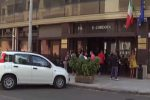 Furbetti del cartellino alla Corte dei Conti di Palermo: a scovarli un dirigente