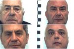 Mafia a Palermo, convalidati 47 fermi: scarcerata l'unica donna del blitz