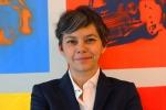 Gioia Manetti, Ceo Autoscout24, inserita nelle inspiring fifty