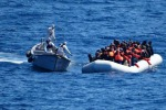 Migranti: Belgio, fuori da Schengen chi blocca Dublino