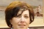 La prima donna alla guida dell'Asp di Palermo, si insedia Daniela Faraoni