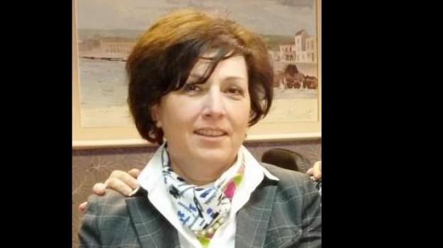 asp palermo, Daniela Faraoni, Maurizio Montalbano, Nora Virga, Palermo, Cronaca
