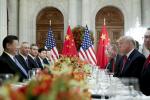 Patto tra Trump e Xi, tregua di 90 giorni tra Usa e Cina sui dazi