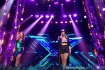 "Una band ragusana a ""X Factor-Romania"": le ""Diamonds"" passano ai live"
