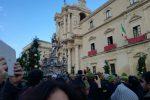 Siracusa celebra Santa Lucia, il lungo racconto video dei festeggiamenti