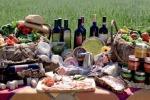 Turismo: enogastronomia, la Toscana è la più desiderata