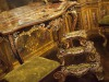 Musei Reali, riapre Gabinetto Maneggio