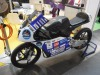 Manovra:ecobonus fino a 3000 euro anche per i motorini elettrici o ibridi