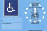 A Roma 'pistole' elettroniche contro falsi pass disabili