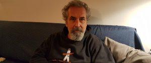 """Palermo, sciopero della fame di Enrico Colajanni: """"L'accusa di aver favorito mafiosi è infondata"""""""