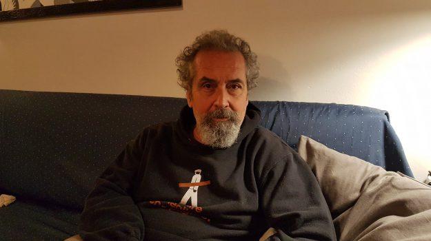 libero futuro, sciopero della fame, Antonella De Miro, Enrico Colajanni, Palermo, Cronaca