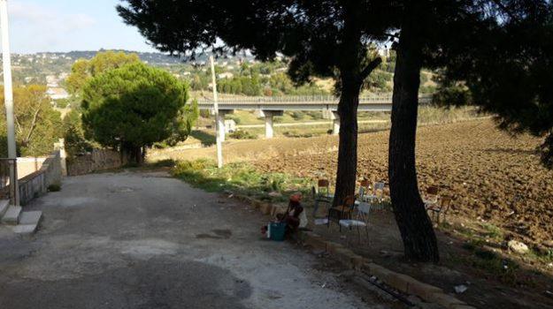 frodi richiedenti asilo, Sicilia, Cronaca