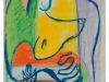 Disegni inediti di Le Corbusier a Orani